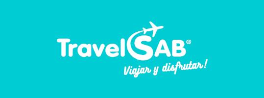 Travelsab